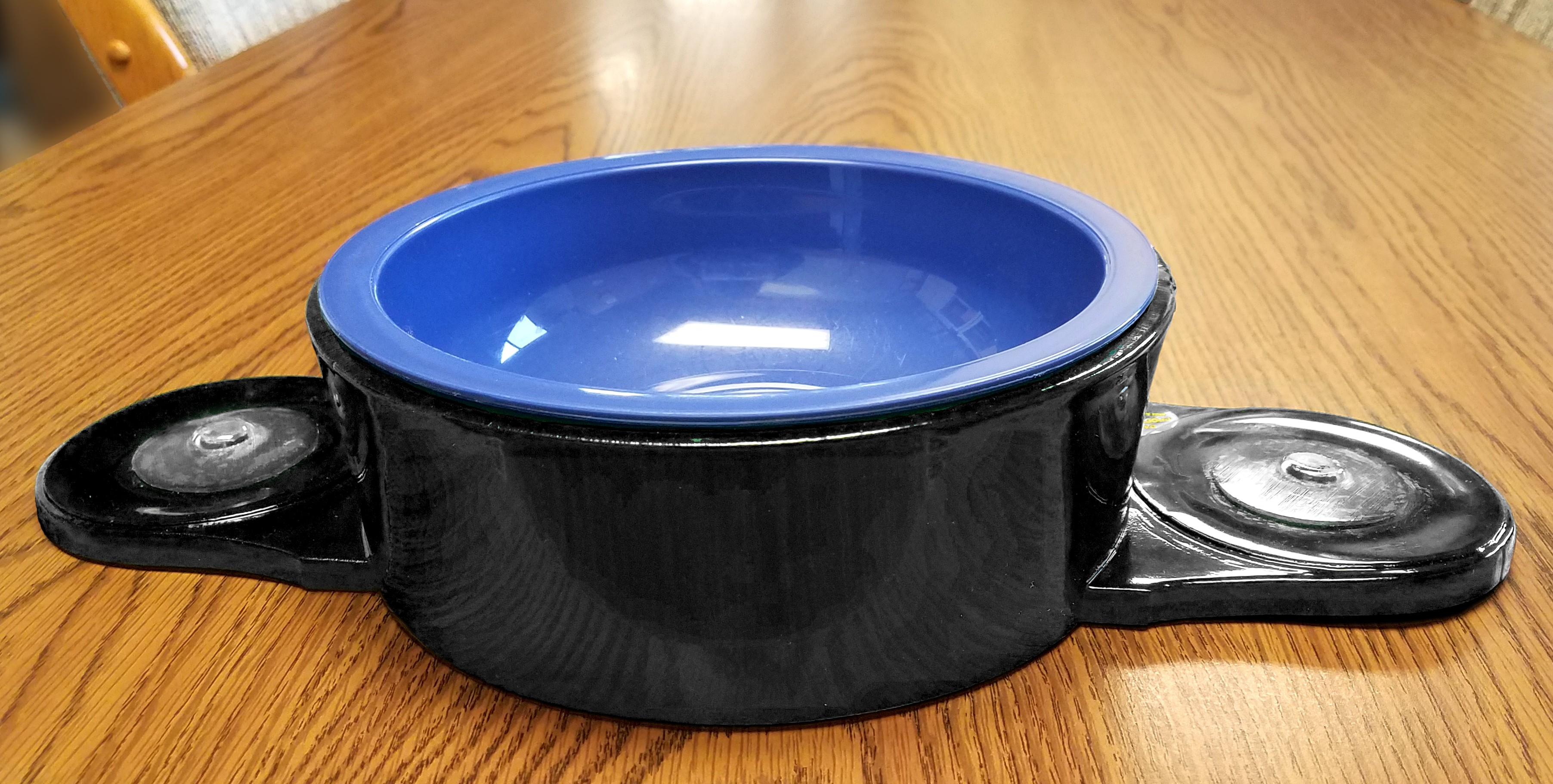 6772 Replacement MiBowl or miPlate