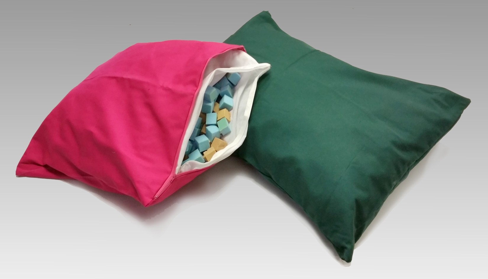 6919 Positioning Pillow