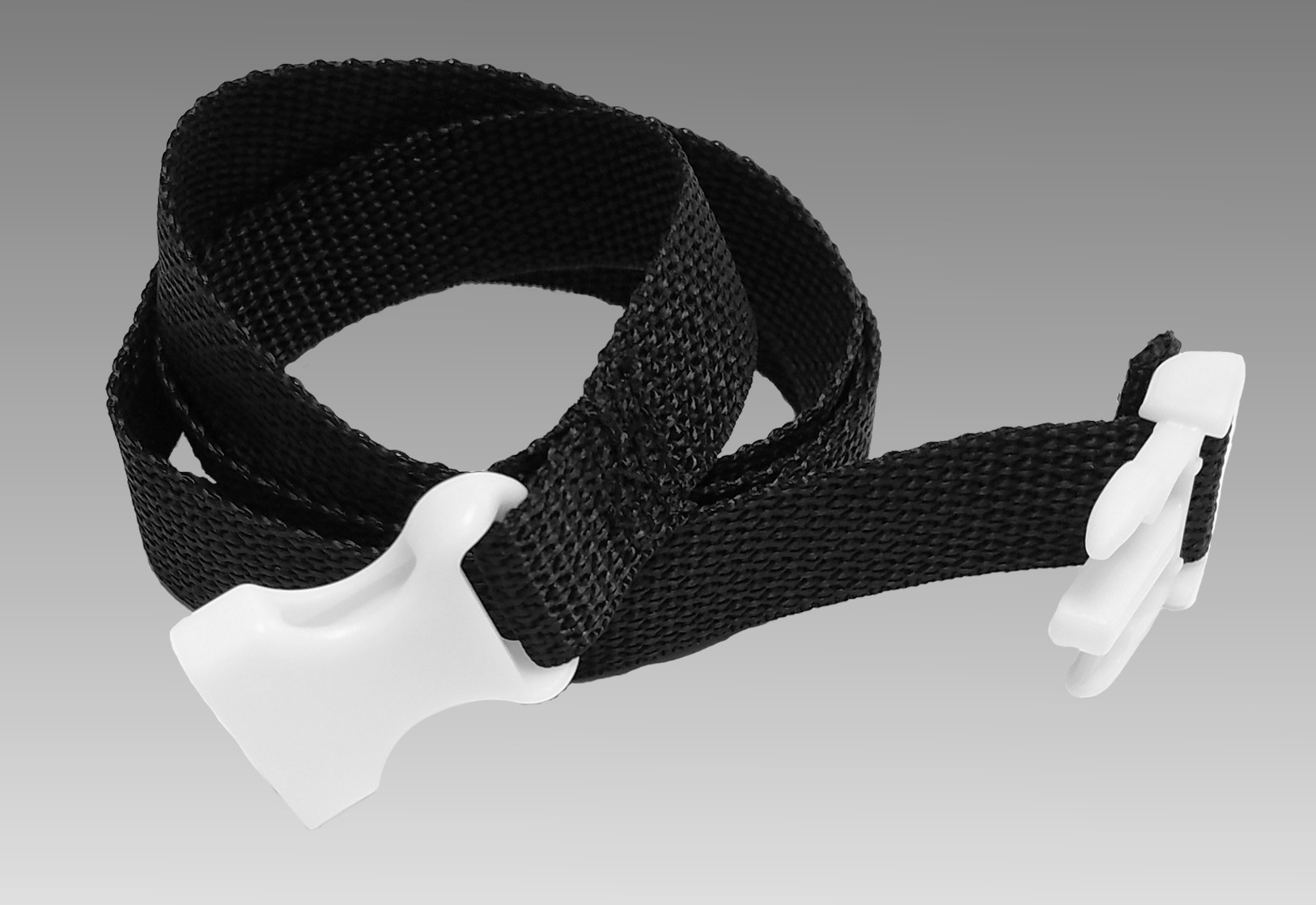 7735 Swim Rings replacement strap