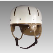 9821 Hard Shell Helmet