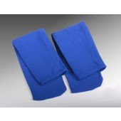 7923 Lycra Head Support Covers