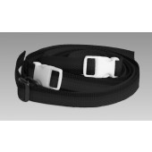 7738 Replacement Head Float Strap