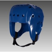 9829 Full Coverage Helmet